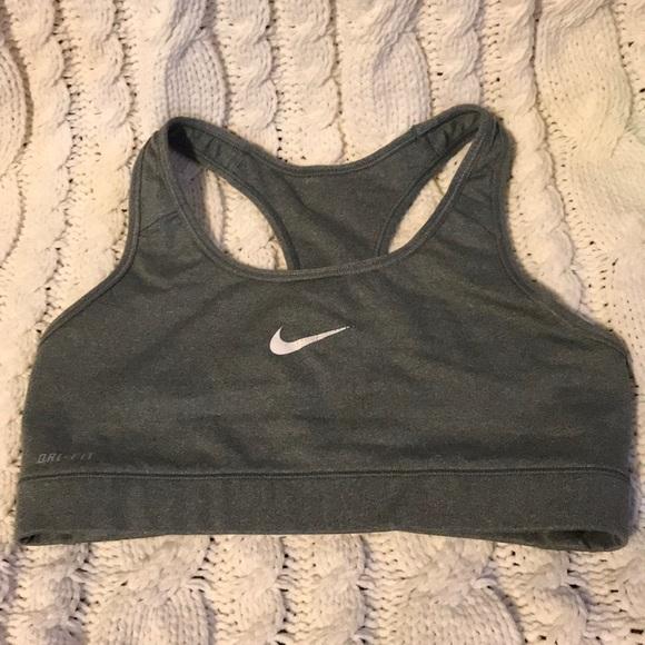 da449ed9a5 Nike Intimates   Sleepwear